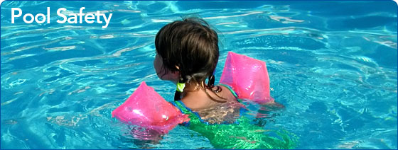 pool safety image